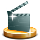 Киноман Пикабу