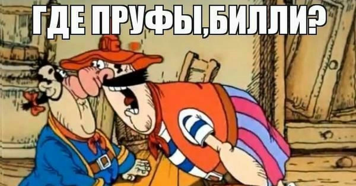 В Украине на выборах должен победить ни олигархат, ни Россия, а средний класс, - Гацько - Цензор.НЕТ 1678