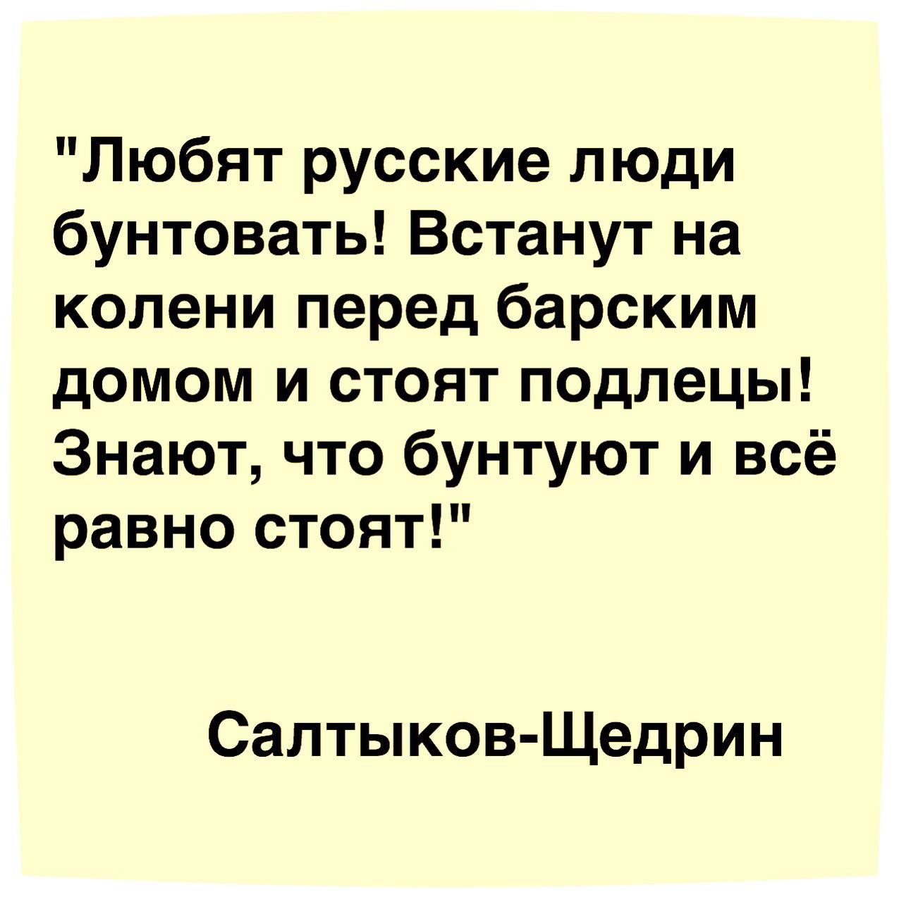 На Банковій зачитали список постраждалих активістів, заслухали відеозвернення Гандзюк і вручили свої вимоги чиновнику АП - Цензор.НЕТ 1523