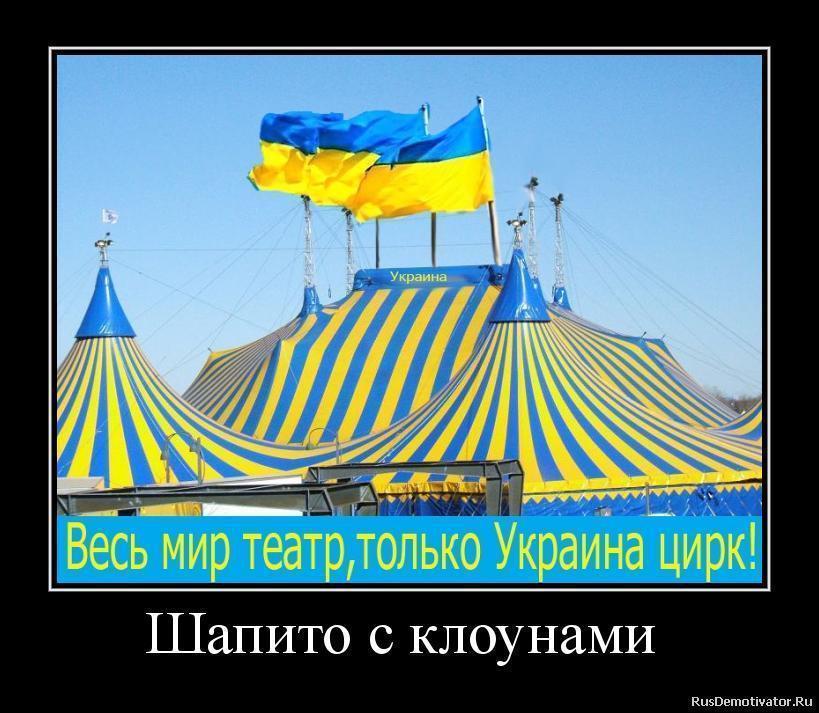 https://cs11.pikabu.ru/images/big_size_comm/2018-05_6/1527700176186857845.jpg