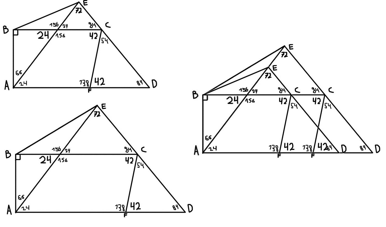 математика и физика решение задач