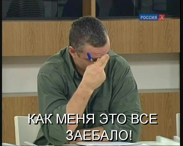 Дрочат рукой девки парням ролики, грудастая украинка видео