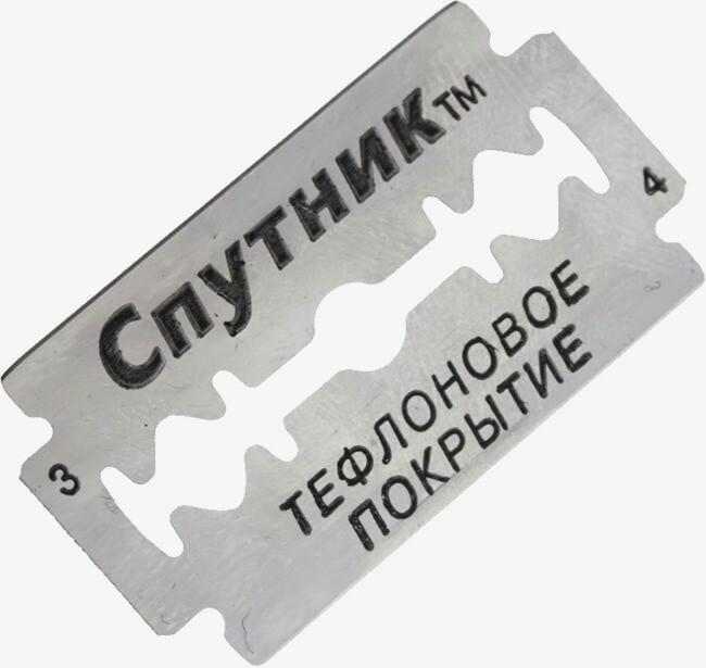 https://cs11.pikabu.ru/images/big_size_comm/2018-07_4/153177433615061368.jpg