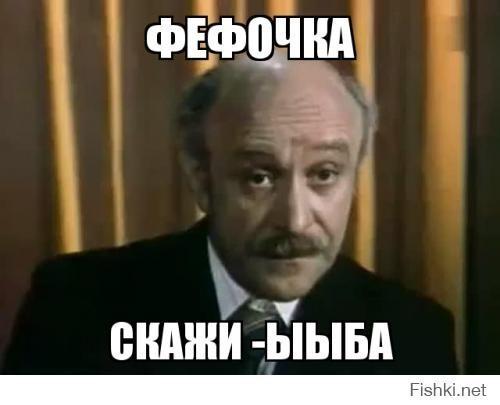 Парубій обговорив з Волкером інформаційні та кіберзагрози виборів із боку Росії - Цензор.НЕТ 4993