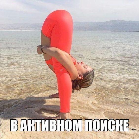 sperme-chto-babi-vitvoryayut-na-huyah-foto-porno-dvoe