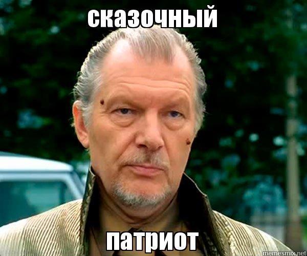 реализуем Рельсы русское порно сдача экзамена качество отличное