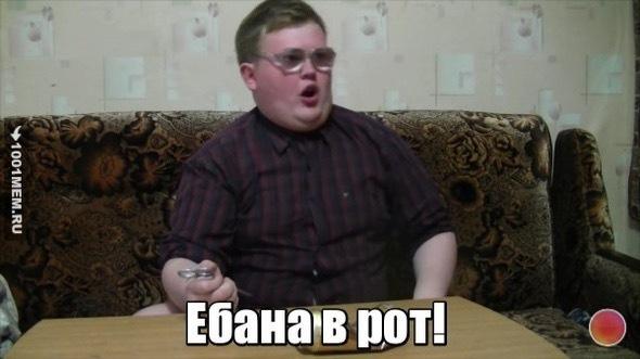 tp-na-ulitse-dayut-v-rot-mestnoy-ugovorili-krasotka-strastno-krichit-i-betsya-v-ekstaze-video