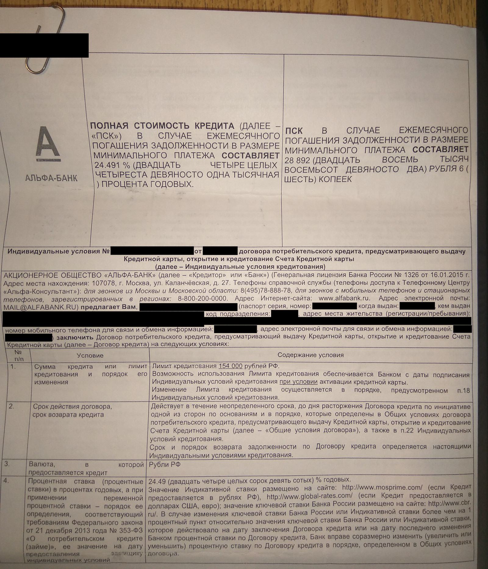 кто выдает кредит в банке должность новый онлайн кредит на карту vam-groshi.com.ua