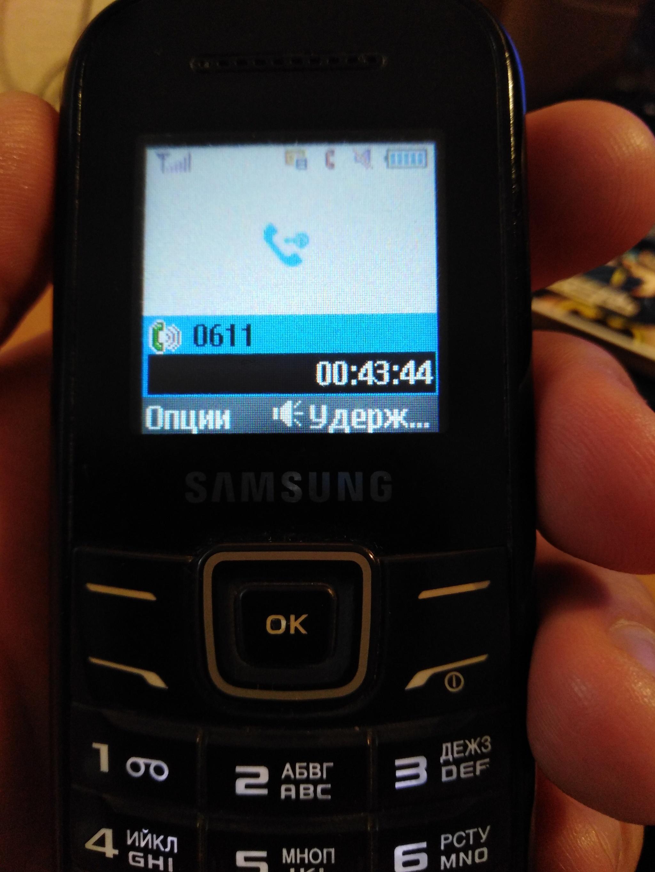 домашний телефон постоянно занят оформить кредит на машину без первоначального взноса
