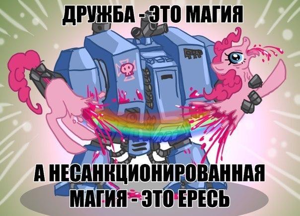 1596921197197637597.jpg