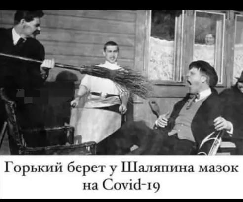 https://cs11.pikabu.ru/images/big_size_comm/2020-11_5/1605908185129598437.jpg