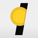"Аватар сообщества ""LetyShops"""