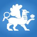 """Аватар сообщества """"Республика Крым"""""""