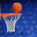 "Аватар сообщества ""Баскетбол"""