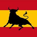 "Аватар сообщества ""Пикабушники в Испании"""