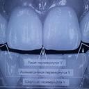 "Аватар сообщества ""Стоматология"""