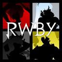 "Аватар сообщества ""RWBY"""