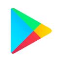 "Аватар сообщества ""Халява Google Play и AppStore"""