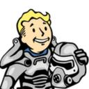 Сообщество - Fallout