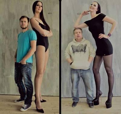 bfa42b0ee Девушка с большим размером