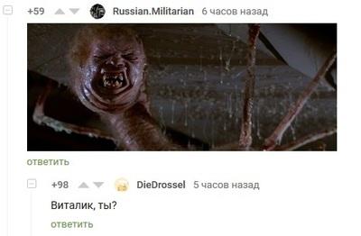 krasavitsi-dikih-plemen-video-porno-devushki-v-golom-vide-i-s-pizdami