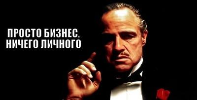 https://cs11.pikabu.ru/images/previews_comm/2018-08_2/1533850862176022828.jpg