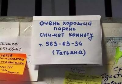 1560651327217758454.jpg