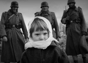 «Дети войны» мирного времени Война, Рецепт будущего, Комната с видом вовнутрь, Неблагополучная семья, Длиннопост
