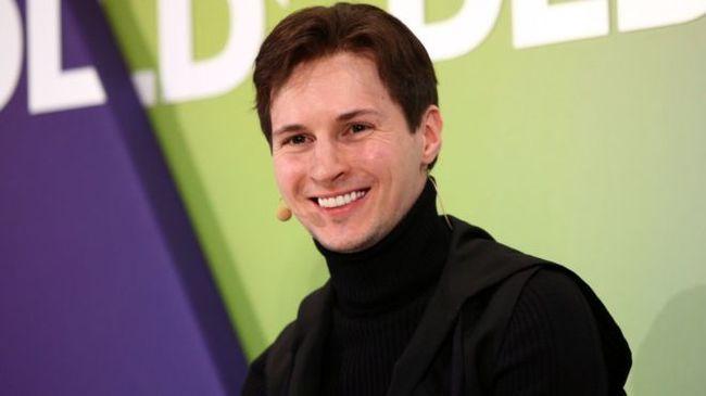 Дуров пообещал миллионы долларов сервисам обхода блокировки Telegram Telegram, Дуров, Роскомнадзор, Деньги, Новости, Блокировка telegram, Компьютер
