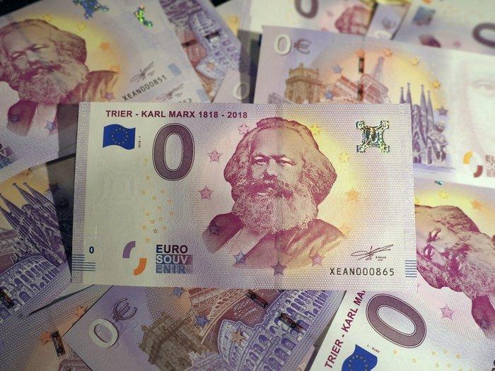 Моя зарплата в евро Евро, Купюра, Зарплата, Новости