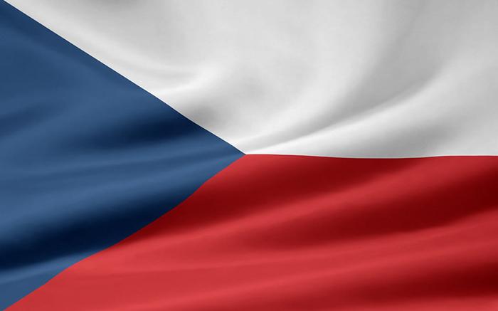 Рандомная География. Часть 15. Чехия.