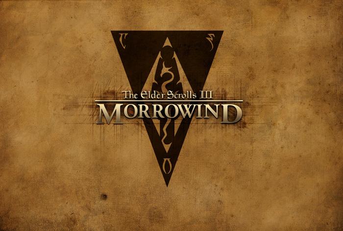 Мои впечатления/обзрор на игры из серии The elder scrolls часть 3: Morrowind. The Elder Scrolls, Morrowind, Игры, Текст, Картинки, Картинка с текстом, Длиннопост