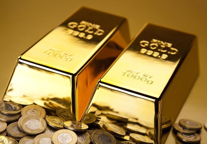 Турция вывезла свой золотой резерв из США Турция, Эрдоган, США, Политика, Золото, Золотой запас