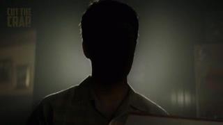 """Стили великих режиссеров сериала """"Легион"""" от Марвел. Легион, Сериалы, Видео, Гифка, Длиннопост"""