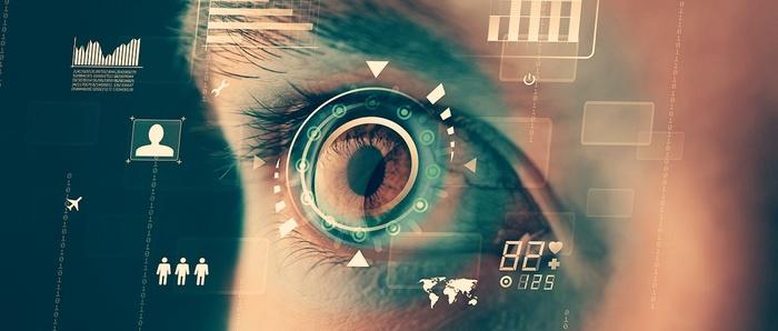Мой опыт лечения близорукости Большая реальность, Зрение, Метод бейтса, Бейтс, Восстановление зрения, Офтальмология, Очки, Видео, Длиннопост