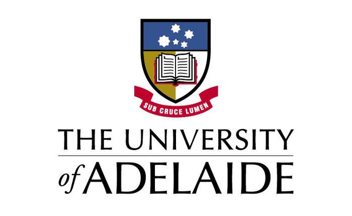 Поступление и переезд в Австралию, пост №1 - собственно поступление, косяки и троллинг от ВУЗа.