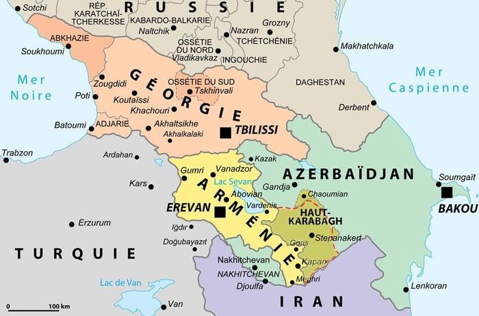 Армения Политика, Революция, Разноцветность, Армения, Карта мира