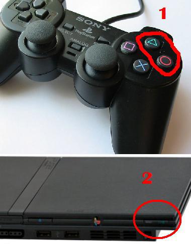 Sony PlayStation 2 ЗАПУСК ИГР С ФЛЕШКИ Модбо 5, Matrix 193, Playstation 2, Ps2, Modbo 5, Длиннопост
