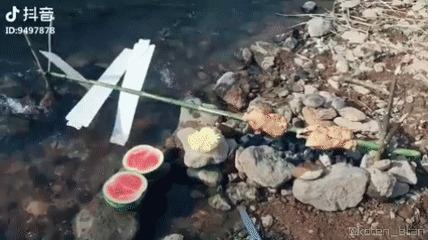 Барбекю лиги лени