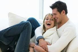 Давно ли вы смеялись вместе? Семейная жизнь, Семейные отношения, Текст