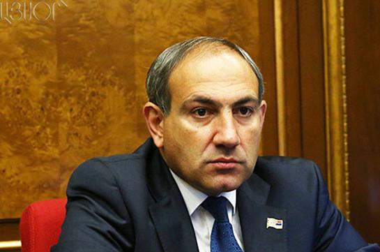 The show must go on... Армения, Армяне, Политика, Что за?!, Длиннопост