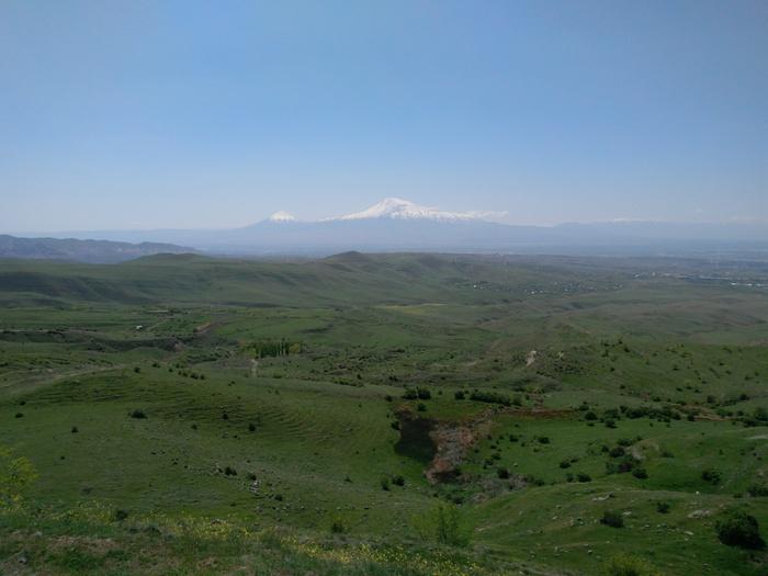 Протесты в Армении. Ереван, Митинг, Страховка, Победа, Туризм, Длиннопост