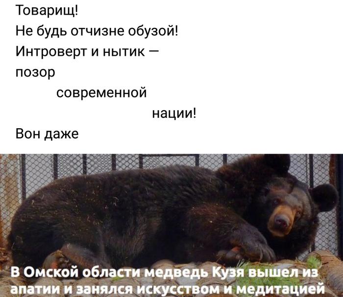 https://cs11.pikabu.ru/post_img/2018/05/03/11/152537347015569792.png
