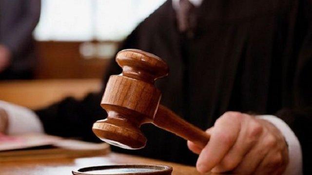 У «Свидетелей Иеговы» изъяли недвижимость на 1 млрд рублей Свидетели Иеговы, Недвижимость, Суд, Опиум для народа