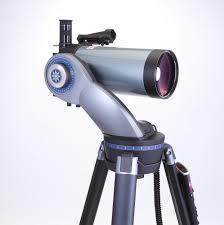 Нужна помощь с телескопом. Астрономия, Любитель, Помощь, Телескоп, Позиционирование, Чайник