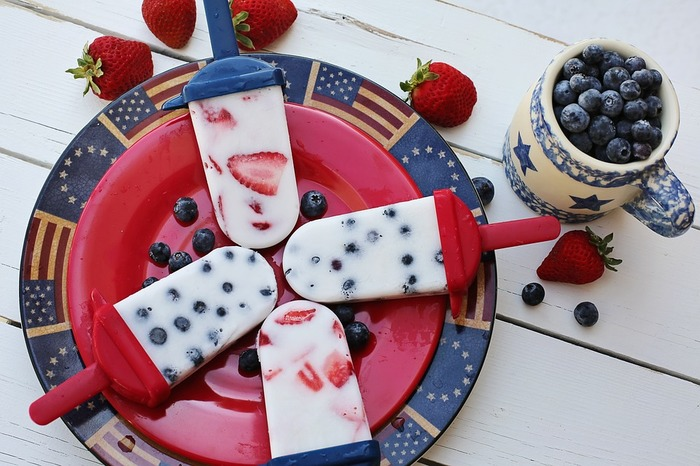 5 признаков вкусного мороженого. Как выбрать любимый десерт? Еда, Вкусняшки, Мороженое, Вкус с детства, Лайфхак