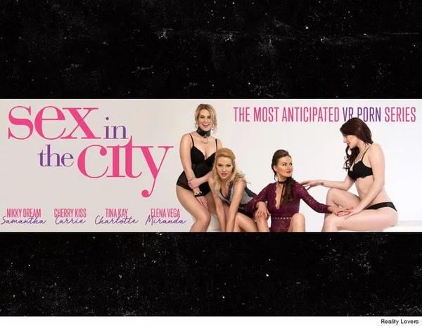 верно! Идея отличная, Порно видео большие сиськи 2015 края луны, без вины