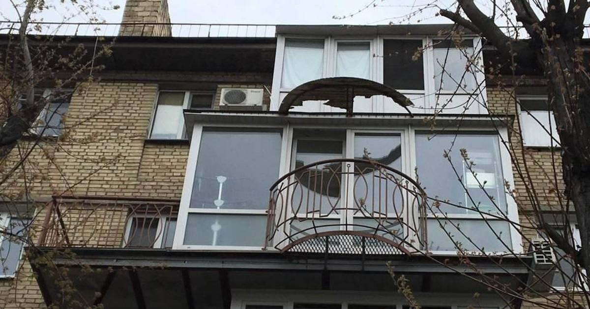 похвалиться балконом фото облик соловецкого ансамбля