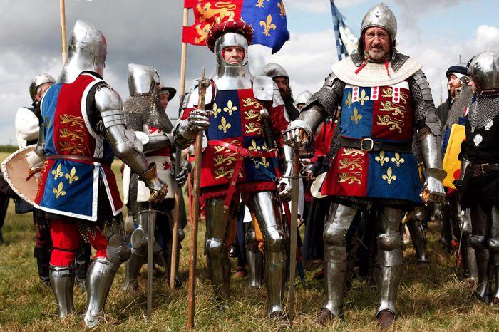 Рыцари: оружие, доспехи, одежда История, Война, Рыцарь, Оружие, Меч, Копье, Замок, Доспехи, Видео, Длиннопост