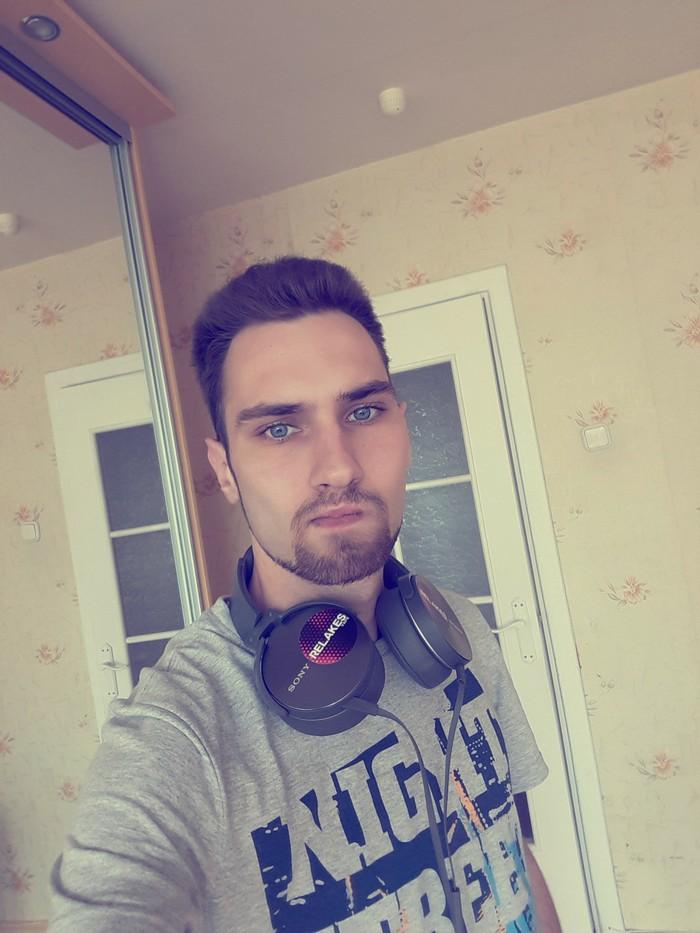 Ищу девушку/парня 16 17 18 19 лет